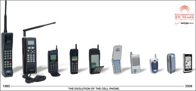 phone_evolutionsmall_2.jpg