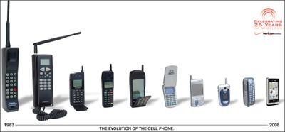 phone_evolutionsmall_2.jpg