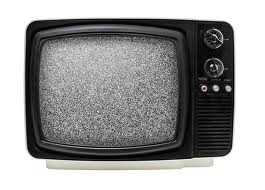 Come January, there will be more local news on your telly.