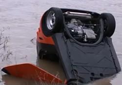 Driven by a not-so-smart driver? - VIA KSDK.COM SCREENSHOT.