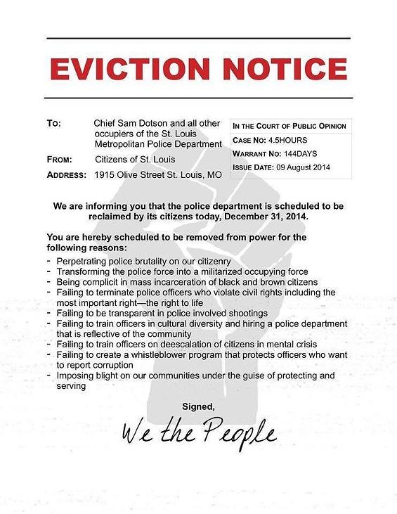 evictionnotice.jpg