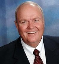 Rep. Lyle Rowland