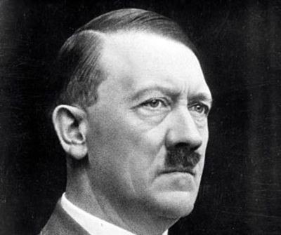 famous_and_infamous_mustaches_in_history.2668765.36.jpg