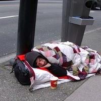 homeless_sleeping_thumb_200x200.jpg