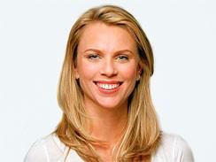 Lara Logan: Lucky she's not dead, says Gateway Pundit. - CBS NEWS