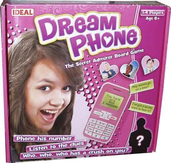 DreamPhone.jpg