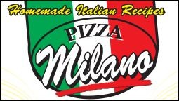 A delivery woman from Pizza Milano at 5622 South Grand was attacked last night while delivering food in Carondelet