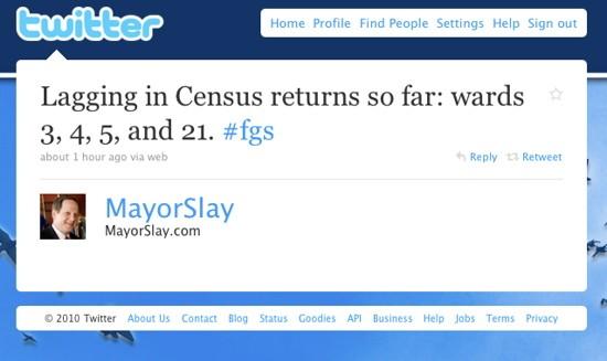 slay_tweet.jpg