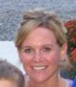 Jacque Sue Waller; mother of triplets missing since Wednesday. - POLICE HANDOUT