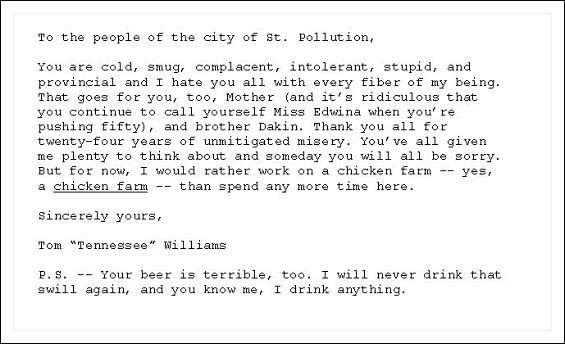 Williams_letter_opt_1_