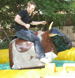 mechanical_bull_holder.jpg