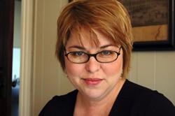 Shannon Howard, creator of nocostl.com