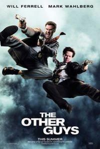other_guys_thumb_200x295.jpg