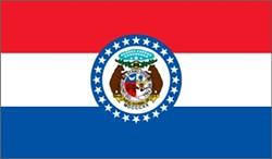 Missouri_state_flag.JPG