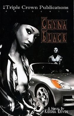chynna_black_350.jpg
