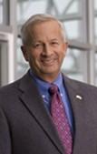 Brunner: Just the man to sanitize Washington? - VIJON.COM