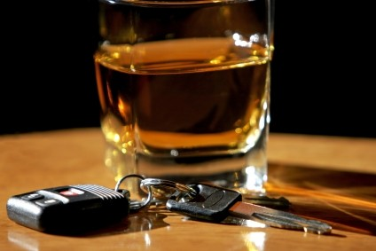 """Twelve years for drunk driving? Not unless you're a """"chronic"""" offender -- and the judge crosses every T, the appeals court finds."""