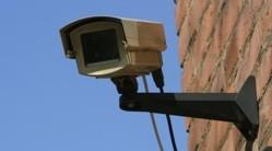 security_camera_building.jpg