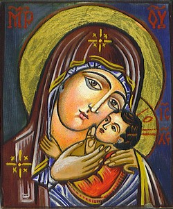 virgin_mary_7_528x636.jpg