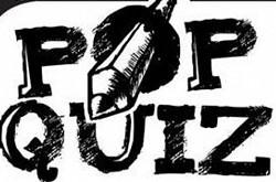pop_quiz.jpg