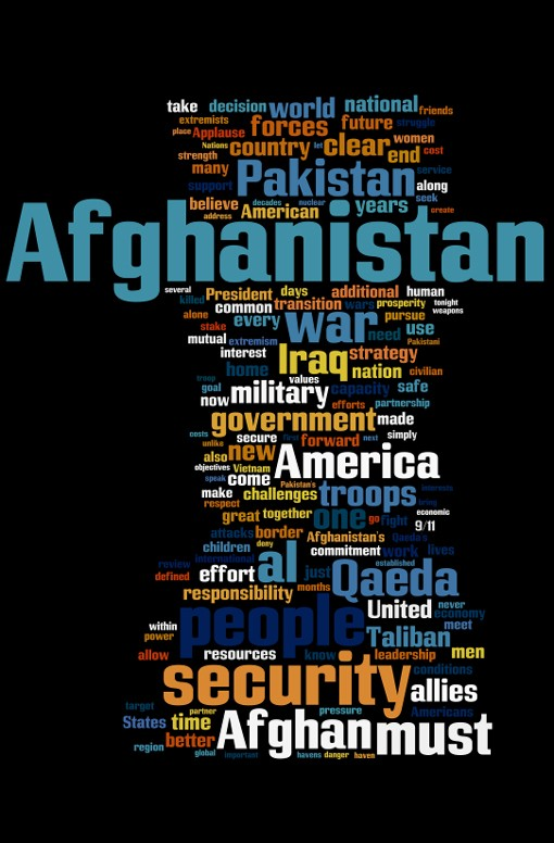 afghanistantroopsspeech.jpg