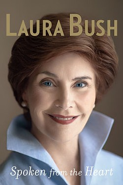 laurabush_opt.jpg