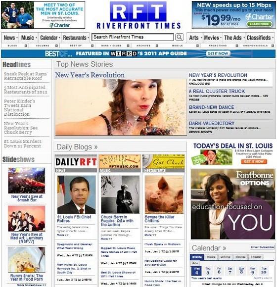 old_website_2.jpg