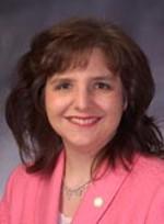 Rep. Cynthia Davis - HOUSE.MO.GOV