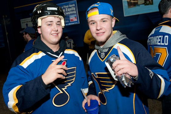 st_louis_blues_fan_st_louis_blues_fan_06.jpg