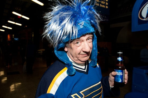 st_louis_blues_fan_st_louis_blues_fan_12.jpg