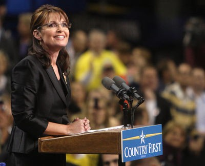 sarah_palin_post_debate_rally_st_louis_10_2_08.2603348.36.jpg