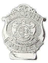 The lawsuit against former Lt. Henrietta Arnold casts ugly light on SLMPD and Police Board - IMAGE VIA