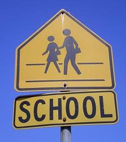 school_sign.jpg