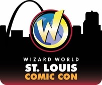 Wizard_World_Logo.jpg