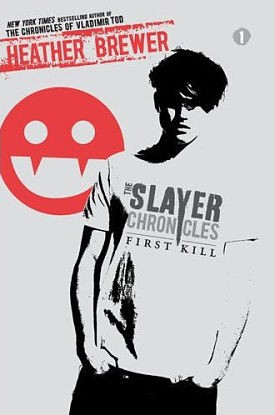 the_slayer_chronicles_first_kill_cover_opt.jpg