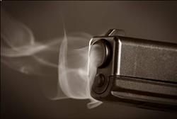 smoking_gun.jpg