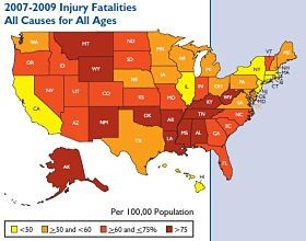 injury_fatality_map_opt.jpg