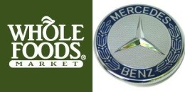 TIFs for a new Whole Foods and Mercedes dealership in the CWE? Are you kiddin' me?