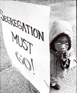 segregation2.jpg