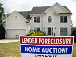 Boyd Law Group hates county's new law designed to keep people in their homes - IMAGE VIA