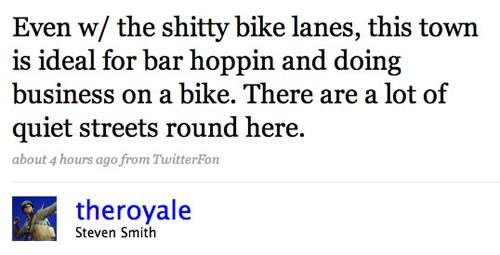 theroyalebike.jpg