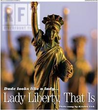 liberty_tax_statues_cover.jpg