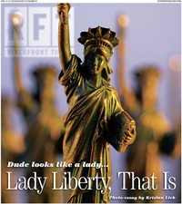 liberty_tax_statues_cover.jpg