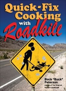 roadkill_cookbook.jpg