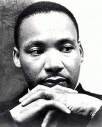 Martin_Luther_King_Jr_thumb_200x250.jpg