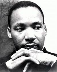 Martin_Luther_King_Jr_thumb_200x250.jpg