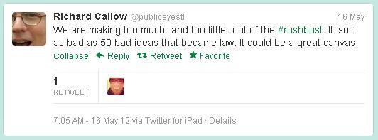 rush_bust_callow_tweet.JPG