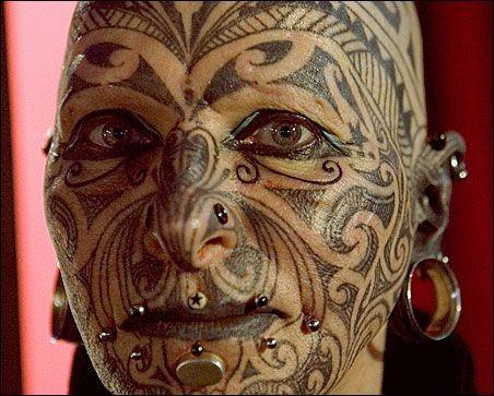 Tattoo_man.jpg