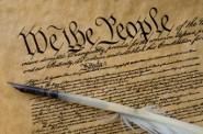 constitution5.jpg