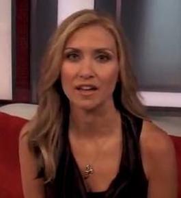 Abbie Boudreau: She would fall for James O'Keefe? - CNN